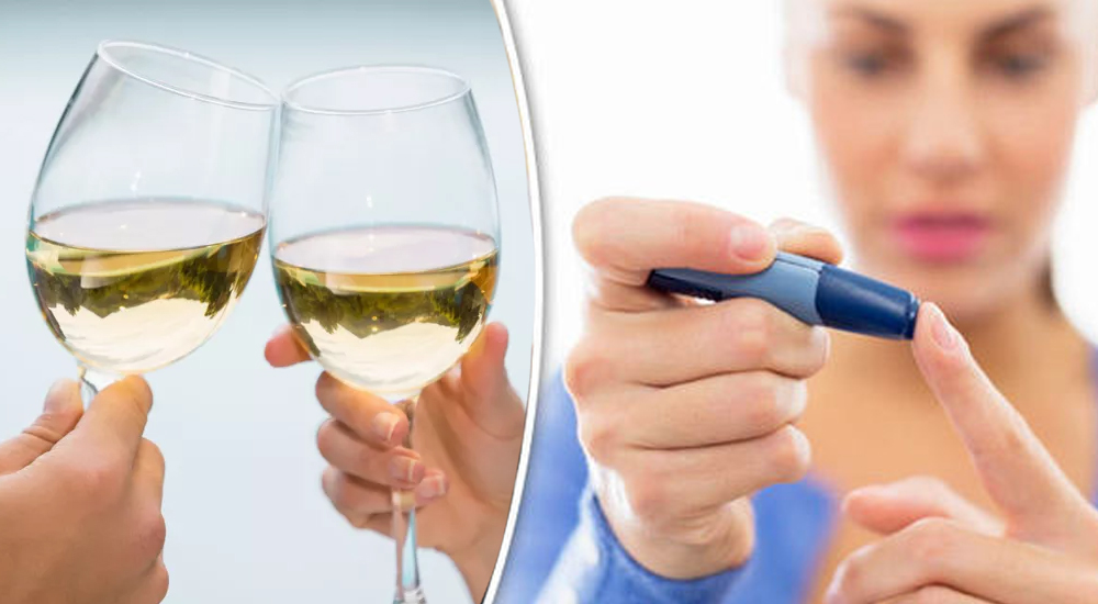 Αλκοόλ , διαβήτης και πληροφορίες για διάφορα αλκοολούχα ποτά
