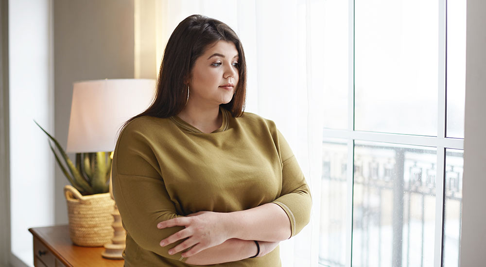 Συνέπειες της πανδημίας του κορωνοϊου στα άτομα με σακχαρώδη διαβήτη και παχυσαρκία